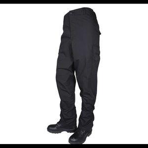 Other - NEW! TRU-Spec Tactical Pants